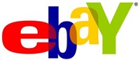 ebay to make money