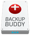 backup buddy for backups