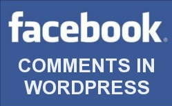 How to Add Facebook Comments in Your WordPress Blog