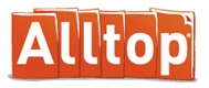 alltop directory for blogs