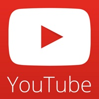 youtube new logo
