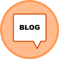 types of blog content other than text