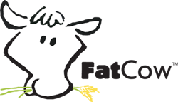 FatCow is The Most Affordable Web Hosting Ever!