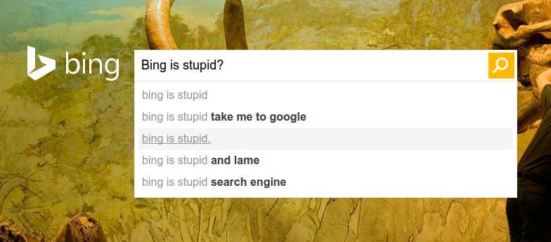 bing-is-stupid (1)