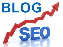 blog seo guide