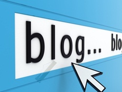 top blog directories to submit your blog