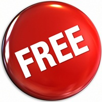 Why Most Internet Websites Offer Free Services
